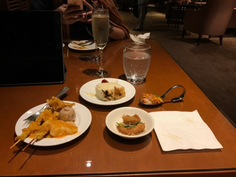 8-snacks-c
