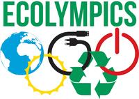 Ecolympics Logo