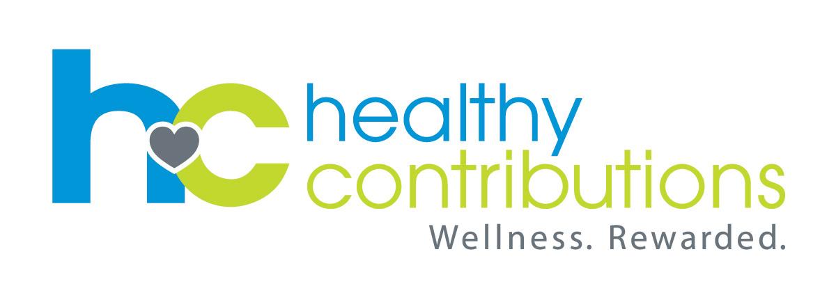 Healthy Contributions: United Healthcare Fitness Reimbursement ...