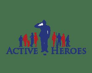 Active Hero