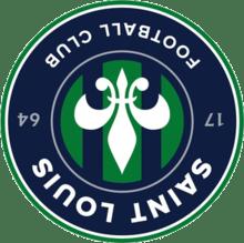 Louisville City FC: 5 Burning Questions Ahead of Season Opener