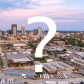 Louisville Future Trivia
