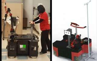 UofK Robotics