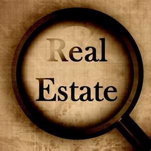 Achieving Success With Real Estate Investing