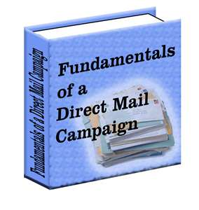 Creating Successful Direct Mail Campaigns