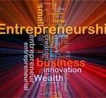 entrepreneurship product creation