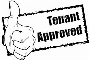 3 Tips For Screning Tenants