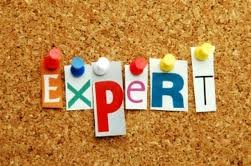 "Developing and Protecting Your ""Expert Status"""