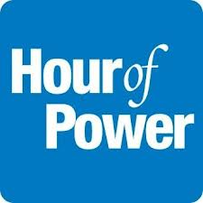 The Hour of power