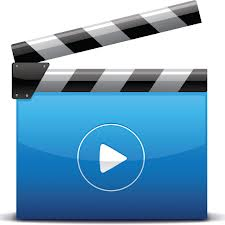 Using Video In Your Business