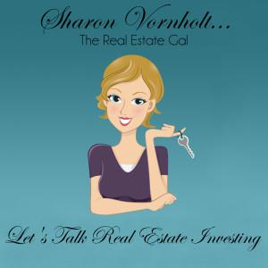 Vincent Polisi-Virtual Investing- Podcast