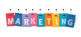 Simple Tips for Marketing to Motivated Sellers