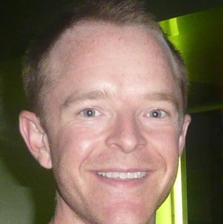 Trevor Mauch - Investor Carrot - Oncarrot