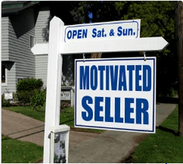 Tips for Screening Motivated Sellers