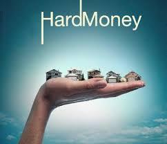 6 Big Advantages for Real Estate Investors Using Hard Money Loans