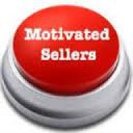 Tips for Screening Motivated Sellers Part 2 – Getting to Negotiation