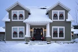 hottest housing markets