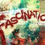 Fascinate - Sally Hogshead