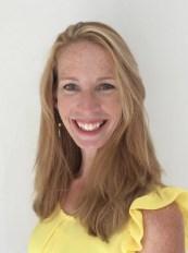 Beka Shae , video, podcast, Sharon Vormholt