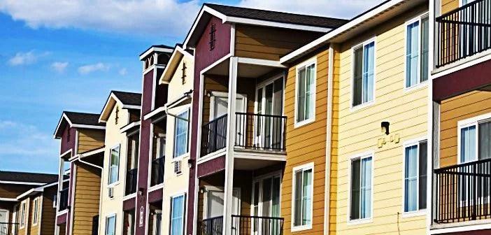 5 Apartment Hunting Secrets