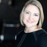 Julie Broad Podcast