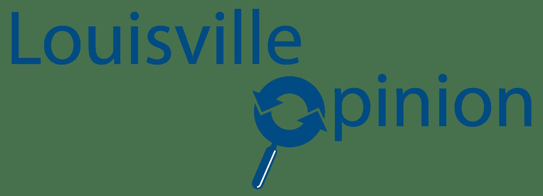 Louisville Opinion