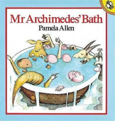 mr-archimedes-bath