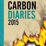 Carbon Diaries 2015, Saci Lloyd