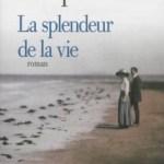 La Splendeur de la vie, Michael Kumpfmuller