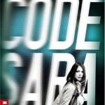 Code Sara, T.M. Goeglein
