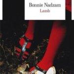 Lamb, Bonnie Nadzam