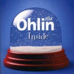 Inside, Alix Ohlin