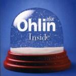 Inside, Alix Ohlin