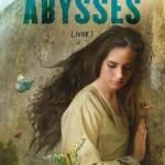La Symphonie des Abysses / Carina Rozenfeld