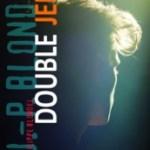Double jeu / Jean-Philippe Blondel