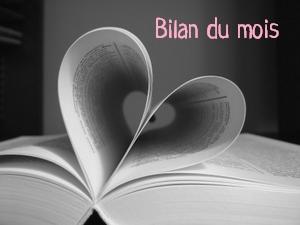 IDBOOX-Ebooks-livre-coeur