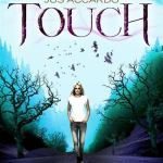 Touch / Jus Accardo