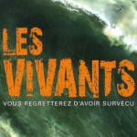 Les Vivants / Matt de la Peña