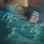 Narcisse / Chanouga