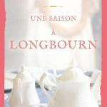 Une saison à Longbourn / Jo Baker