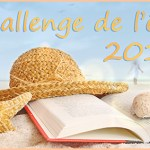 Challenge de l'été 2014 (21 juin – 21 septembre)