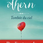 Tombée du ciel / Cecelia Ahern