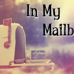 In my mailbox #37