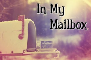 mailbox_by_sweet_reality_xo-d37ru01
