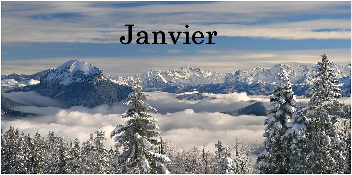 Janvier 2015 la mani re de moka lou lit l - Dates des soldes janvier 2015 ...