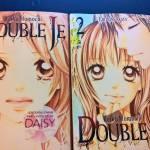 Double Je 1 et 2, Reiko Momochi