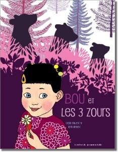 Bou_et_les_3_zours-7a2b7