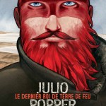 Julio Popper, Matz & Chemineau