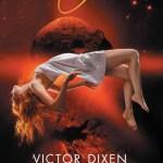 Phobos², Victor Dixen