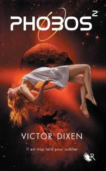 Phobos²